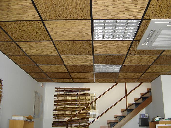 tejados r sticos tejados r sticos vegetales