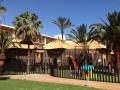 Hotel Barcelo Fuerteventura