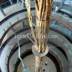 033-aquariquara-museo-ciencia-barcelon