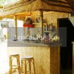 036-teja-bar-barcelona