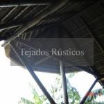 061-trenzado-y-estructura-sevilla