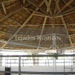 076-teja-y-estructura-picadero-sevilla