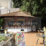 082-teja-tropical-bar-loro-parque