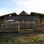 086-modular-trenzado-y-tejas-sevilla