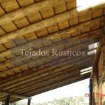 111-tejas-y-estructura-sevilla