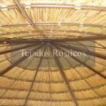 131-teja-sombrilla-y-estructura-gloria-palace