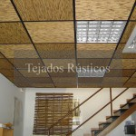 143-falso-techo-oficina-sevilla